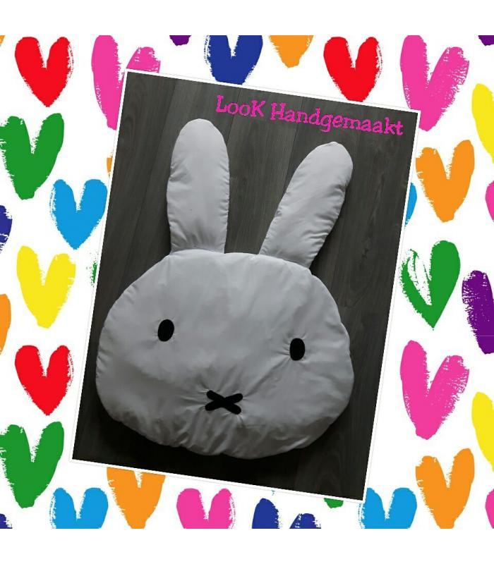 Speelkleed konijn
