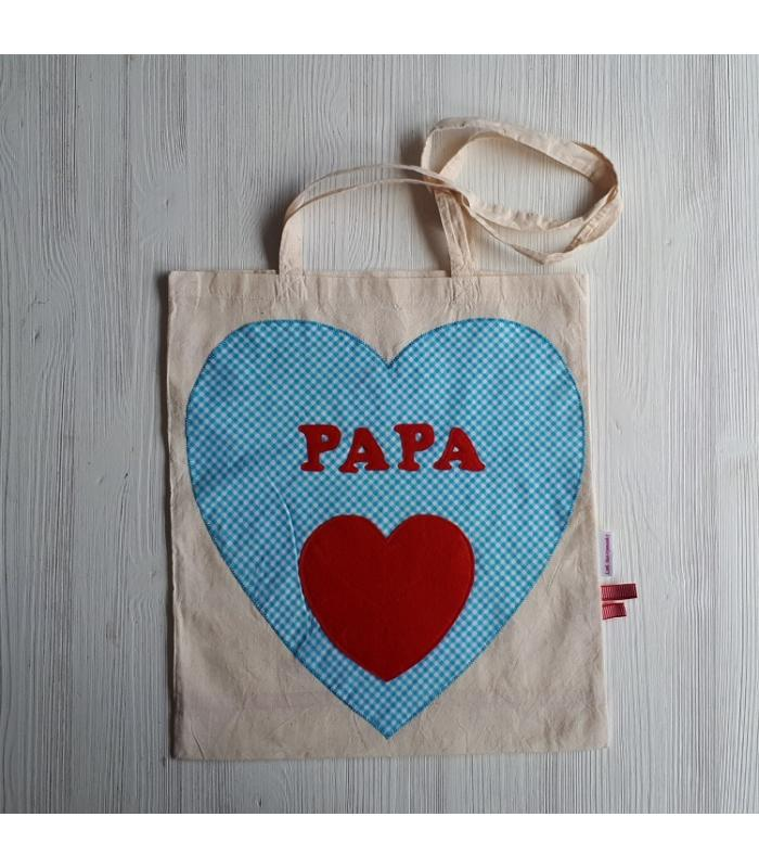 Tasje Papa