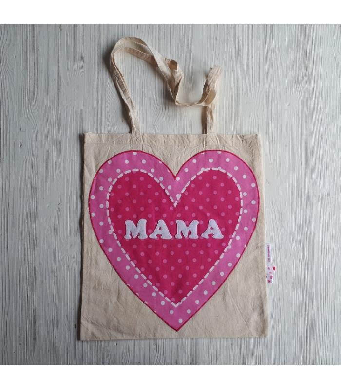 Tasje Mama