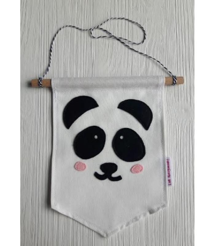 Vaantje Panda